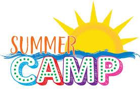 Berrien UU Summer Day Camp