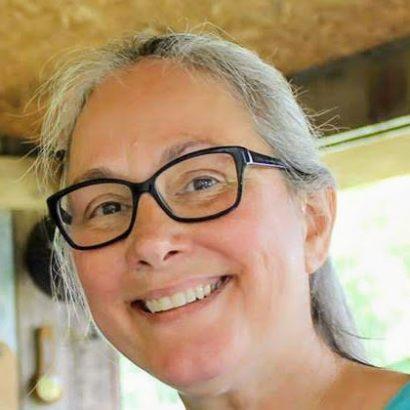 Lisa Marie Fuller