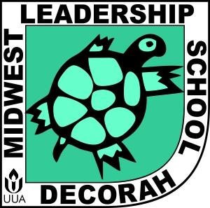 Midwest Leadership School Presentation