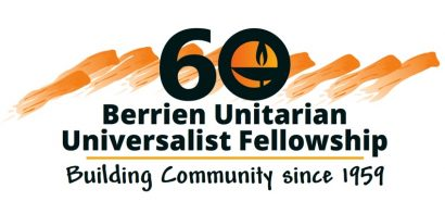 Anniversary Celebration Planning Session @ Berrien Unitarian Universalist Fellowship