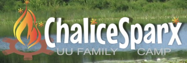 Chalice Sparx Family Camp & Retreat
