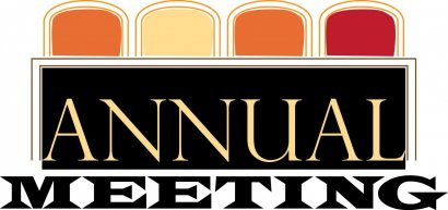2019 Berrien UU Fellowship Annual Meeting @ Berrien Unitarian Universalist Fellowship