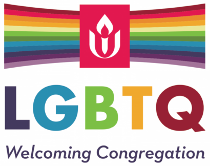 "Creative Conversations: ""Sexual Orientation and Gender Identity"" @ Berrien Unitarian Universalist Fellowship"