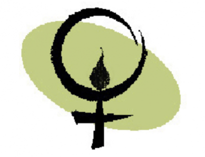 UU Women's Connection Fall Retreat @ DeKoven Center, Racine, WI