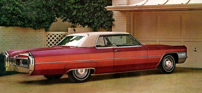 """Sunday Service: """"Mr. Rogers, Dietrich Bonhoeffer, and Harriet Tubman Take a Road Trip in a 1964 Cadillac Coupe DeVille"""" @ Berrien Unitarian Universalist Fellowship"""
