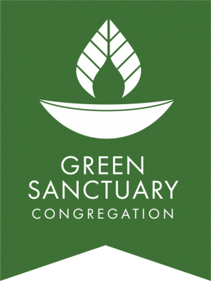 Green Sanctuary Team Meeting @ Berrien Unitarian Universalist Fellowship