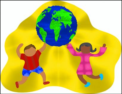 RE Kids Virtual Meet-Up @ Zoom Meeting