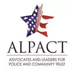 Berrien County ALPACT/Interfaith Action Virtual Zoom Community Forum
