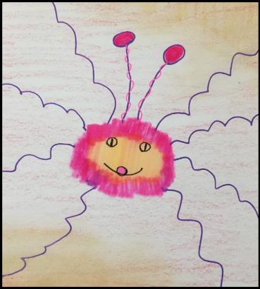 "Mindfulness Workshop: ""Inner Child"""