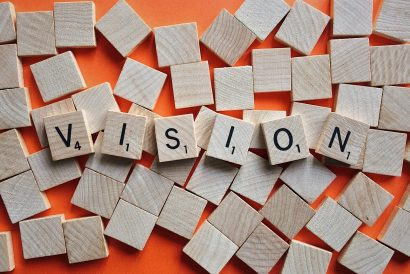 BUUF Vision and Mission Discussion