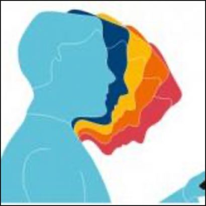 "Mindfulness Workshop: ""Alexander Technique"""