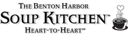 Soup Kitchen Volunteers Needed for Saturday, June 5th