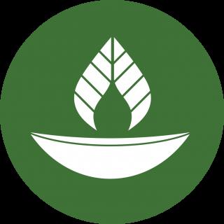 Green Sanctuary Team Meeting